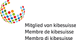 Label kibesuisse