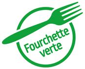 Fourchette Verte